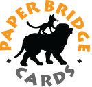 paperbridgecards inc.